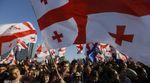 Выборы парламента в Грузии: понятно о результатах и смене приоритетов