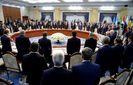 Украина не может быть в СНГ с агрессором, – нардеп