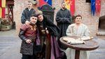 """""""Квартал 95"""" зняв яскраву пародію на українську владу"""