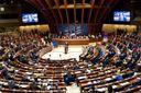 ПАРЄ прийняла дві резолюції по Україні
