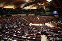 Геращенко роз'яснила важливість проголосованих у ПАРЄ резолюцій