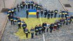 Росія повинна повернути Крим Україні, – заява Британії в ПАРЄ