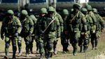 Російська мілітаризація Криму несе загрозу не лише Європі, – заява України в ООН
