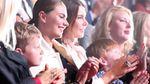 Журналисты выяснили удивительную деталь о детях Кабаевой