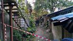 Дом рухнул в Одессе, Таиланд остался без короля и новый генсек ООН, – главное в сутки