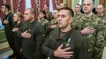 День захисника та ДТП з українцями у Польщі, – головне за добу