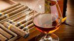 Больше сигар и рома: США ослабили торговое эмбарго против Кубы
