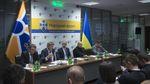 НФ поддерживает пакет основных реформ, представленный Лешеком Бальцеровичем и Иваном Миклошем