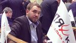 Нардеп Лозовий пообіцяв влаштувати меру Рівного пекло через образу виборців