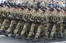 В Украине создали новую десантно-штурмовую бригаду ВДВ