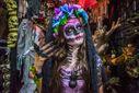 В России за Хэллоуин возьмется Генпрокуратура