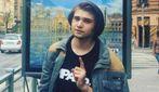 """В России заступились за арестованного """"ловца покемонов"""" в церкви"""