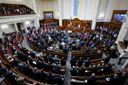 Депутатів-прогульників можуть позбавляти половини зарплати