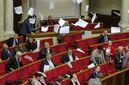 Депутаты смогут служить в армии: правительство определило условия
