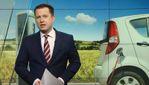 Випуск новин за 15:00: Шоста хвиля мобілізації. Президентом Молдови став проросійський кандидат