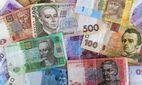 Готівковий курс валют: гривня відчутно подешевшала