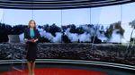 Випуск новин за 19:00: Діаманти з людського праху. Чи вживав Добкін наркотики