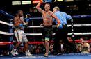 Ломаченко потрапив у топ-7 найкращих боксерів світу