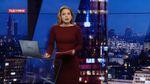 Итоговый выпуск новостей за 21:00: Беспомощная полицейская в Днепре. Киевский князь в Москве