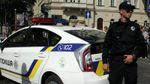Як розширять повноваження поліцейських: чого чекати водіям