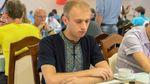 Чемпіона світу дискваліфікували, бо він патріот України, – міністр