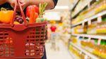В Україні знову зростуть ціни на популярні продукти харчування