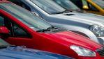 Як поліція та митники полюють за нерозмитненими автомобілями