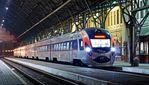 Бальчун оголосив про зміни в купівлі квитків на потяги