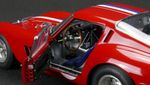 Самое дорогое авто в мире выставили на продажу