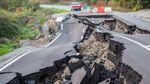 Мощное землетрясение во второй раз обрушилось на Новую Зеландию: есть погибшие