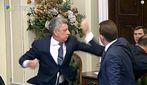 """Ляшко рассказал, почему Бойко на него так """"вызверился"""""""