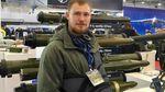 Исчез экс-сотрудник ФСБ, который перешел на сторону Украины