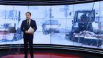 Выпуск новостей за 18:00: Какие партии выполняют свои обещания. Соратницы Саакашвили ушли в отставку