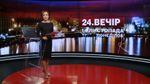 Випуск новин за 20:00: Перемога проросійських кандидатів. Як провчили паліїв прапора України