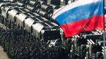 Військова активізація Росії, пранк з Порошенком, безвіз близько, – головне за добу
