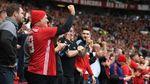 """Россиянам не позволили поддержать """"Манчестер Юнайтед"""" в Украине, – СМИ"""