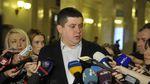 """Блокуючи доступ """"Газпрому"""" до OPAL, Польща захищає Європу від Кремля, – Бурбак"""
