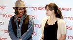 У Джолі роман з відомим голлівудським актором, – ЗМІ