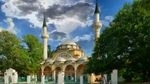 Окупанти Криму звинуватили імама в зберіганні забороненої літератури