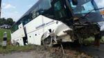 Туристы из России попали в ДТП в Таиланде, есть пострадавшие: появились фото аварии