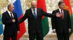Україна може відмовитись від послуг Лукашенка, – Гопко