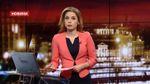 Выпуск новостей за 19:00: Минобороны обнародовало информацию о количестве погибших военных