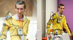Стартап украинца одержал победу на престижном конкурсе Кремниевой долины