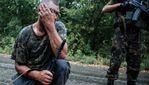 До трагедії Іловайського котла могли призвести злочинні дії керівництва ЗСУ, – Луценко