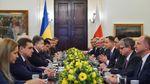 Україна посилює військову співпрацю з Польщею