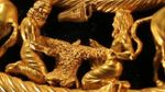 От Интерпола требуют международного розыска скифского золота