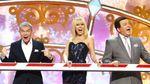 """Кириленко прокоментував можливе  скасування """"чорних списків"""" росіян під час Євробачення"""