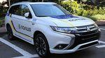 Як процвітає корупція на закупівлях автомобілів для поліції