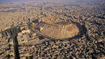 Захватив Алеппо, войска Асада поставили ультиматум оппозиции