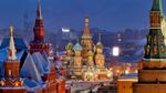 У Кремлі є такі, що підтримують рішення суду Амстердама щодо скіфського золота